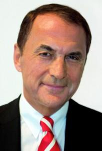 Vural Öger 2009