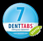 denttabs-logo