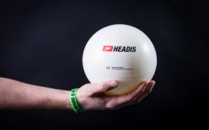 Headis Ball