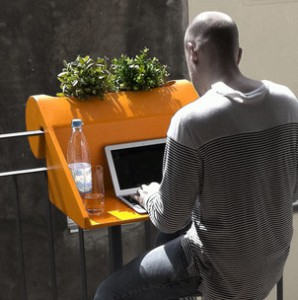 balkonzept (Quelle: iidee.eu)
