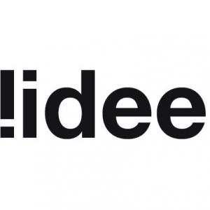 michael-hilgers-logo