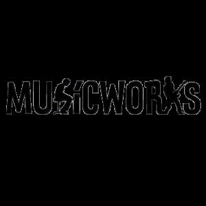 musicworks-logo