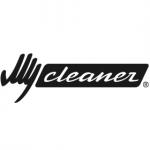 mycleaner