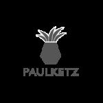 Paul Ketz Pfandring