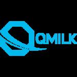 Q-Milk