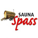 Sauna-Spaß