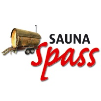 saunaspass-logo