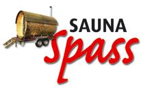 saunaspass