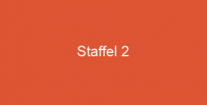 staffel-2