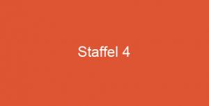 staffel-4