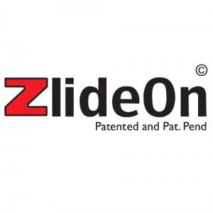 ZlideOn_logo