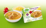 Malai-Kofta-Curry-banner