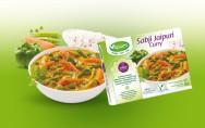 Sabji-Jaipuri-Curry-banner