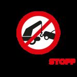 abschleppstopp-logo