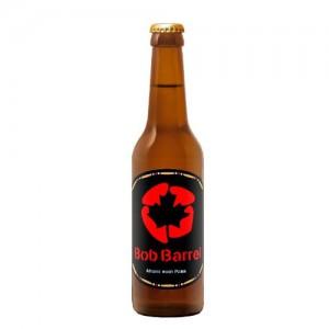 bob-barrel-flasche