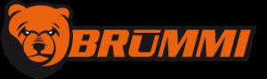 Brümmi