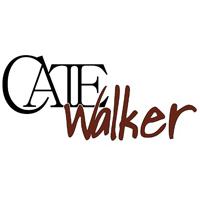 catewalker-logo