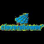 Clevershower