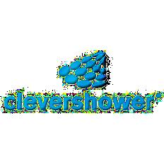 clevershower-logo