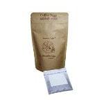 coffee-bags-3