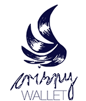 crispy-wallet-logo