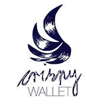 crispy-wallet-logo2