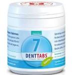 Denttabs Tabletten