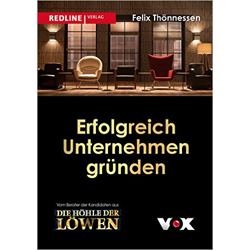 dhdl-buch-teaser