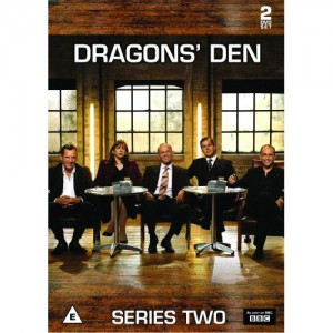 dragons-den-uk-season-2