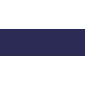 ella-und-paul-logo