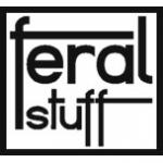 Feral Stuff