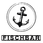 fischbar-logo-transparent