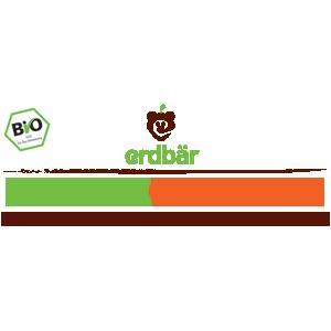 freche_freunde-logo