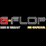 G-FLOP
