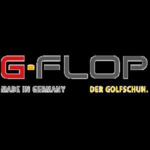g-flop-logo