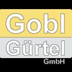 Gobl Gürtel