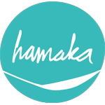 hamaka-teaser