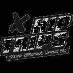 hip-trips-logo