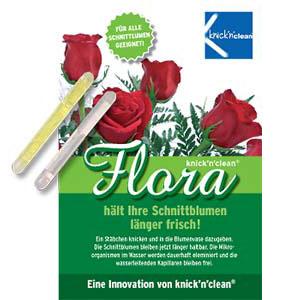knick-n-clean-flora
