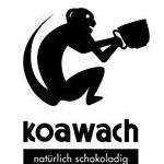 koawach-teaser