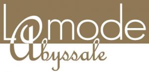lamode-abyssale-logo