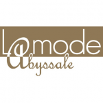 La Mode Abyssale