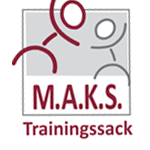 M.A.K.S. Therapiesack