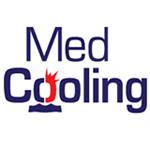 medcooling-teaser
