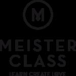Meisterclass