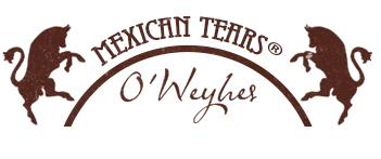 mexican-tears