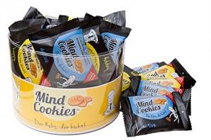 mind-cookies-bild
