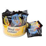 mind-cookies-produkt