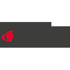 my-lovesong-logo