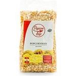 popcornloop-3